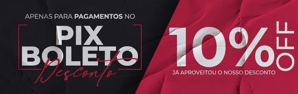 Desconto10